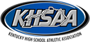 KY High School Athletic Association