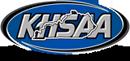 KY High School Athletic Association