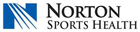 Norton Sports Heatlh